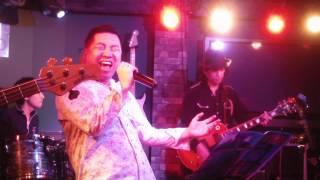 Heaven and Hell(Black Sabbath) Shibuya nob HM/HR NIGHT Vol. 6