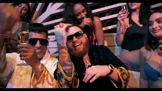 Tito El Bambino & Miky Woodz - Tu No Vives Igual