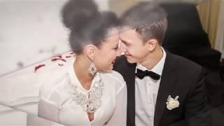 Нелли Ермолаева подарила мужу Кириллу песню.