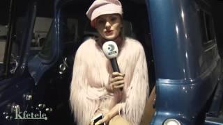 Скачать Video Exclusiv Alexandra Stan In 2 3 Ani Vreau Sa Devin Mama Dezvaluiri In Premiera