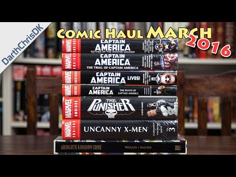 comic-book-haul:-march-2016