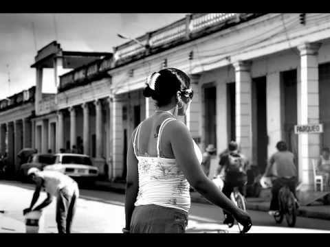 Eliades Ochoa - Pintate los labios Maria mp3