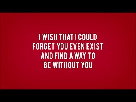 Simple Plan - Nostalgic (Lyrics)