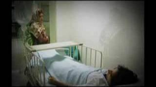 Waqar Ali Khan - Janaana Zema Mehmaan