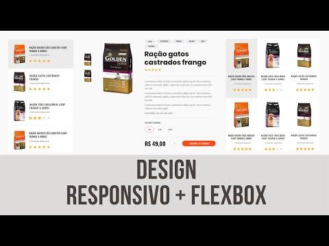 design-responsivo-+-flexbox-[projeto-na-prÁtica]