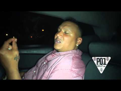 PQradio1.com presents: Cuban Link Raw and Unfiltered