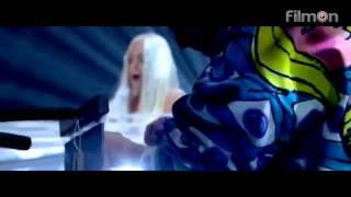 "Lady Gaga ""Do What U Want"" Live Alan Carr: Chatty"