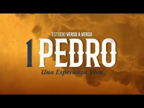 1 Pedro 1:13-25