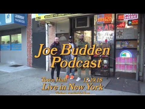 Joe Budden Podcast Greatest Moments Part 3