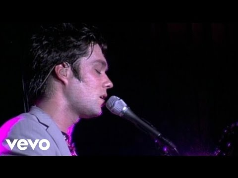 Rufus Wainwright - Hallelujah (Live At The Fillmore)