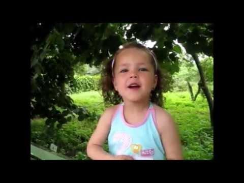 Митягина Настя ( 4года-6 лет)
