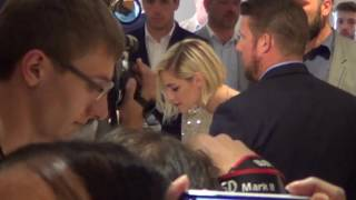 Kristen Stewart in Cannes 2016 (HD)