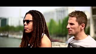 Dirty South Crew - Wake up (Clip Officiel)