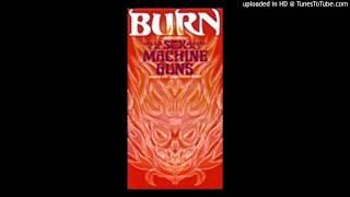 """Track 1 of the 1998 single """"Burn ~Ai honou wo moyase"""" -uploaded in ..."""