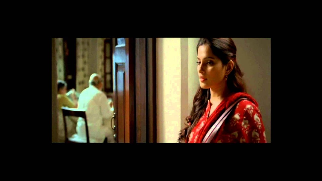 Kerala Matrimony Happy Marriages TV Ad by BharatMatrimonyTV