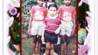Saajan Bina Suhagan