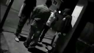 MY STREET LIFE rap 2013 representando empalme escobedo Gto.