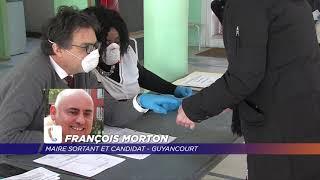Yvelines | Le second tour des municipales 2020 est reporté