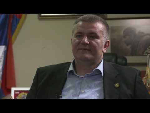 Javna preduzeća tajne zlopotrebe Insajder prilog Novi Sad