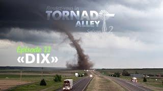 rendez vous in tornado alley s02e11 episode final