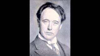 Handel Alcina - Ballet Music (Weingartner, 1939)