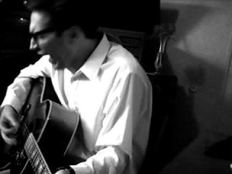 Send Me Some Lovin' - Buddy Holly Cover Mp3