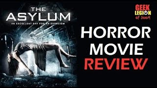 Streaming The Possession Movie Review Horror Movie Reviews Full Movie ...