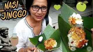 Download lagu Nasi Jinggo Bali Murah Meriah | Kuliner Denpasar | Street food Bali