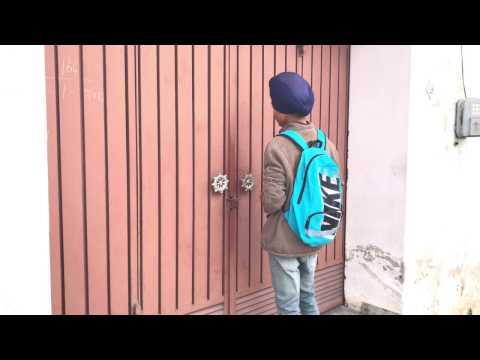 Jio Sim Wala Seller Funny Video Creative Vision