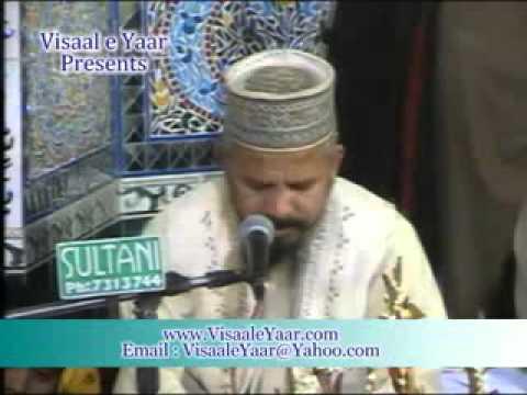 qari karamat ali naeemi tilawat mp3