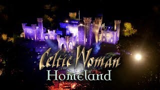 Celtic Woman | Homeland