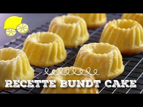 recette-gateau-bundt-cake-au-citron-ultra-moelleux-une-tuerie-😋