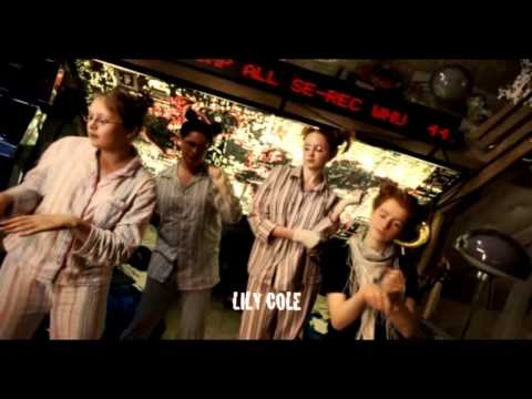 St.Trinian's Movie Ending Song Clip