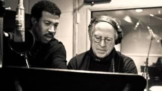 Lionel Richie Ft. Jimmy Buffett - All Night Long