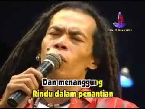 Bulan Bintang   Shodiq Karaoke