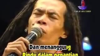 Download lagu Bulan Bintang   Shodiq Karaoke