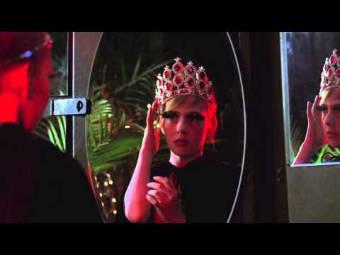The Vain Illusionist - teaser