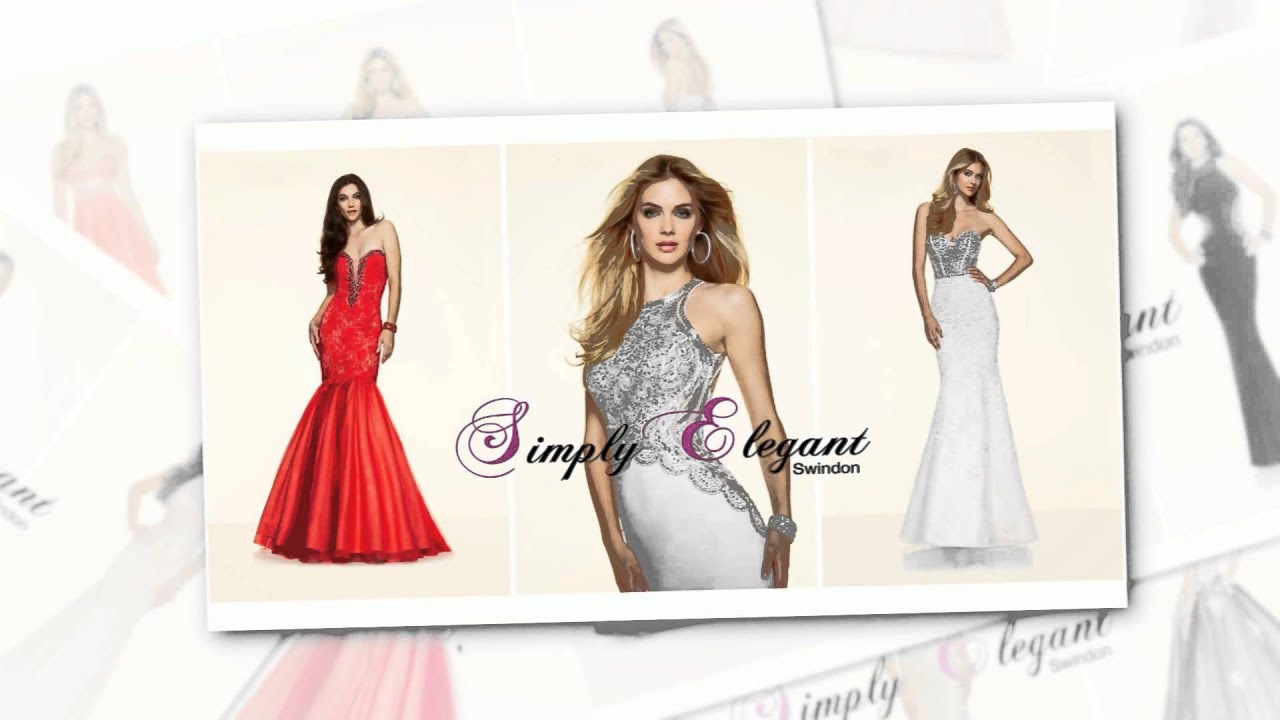 Ungewöhnlich Prom Kleider Swindon Fotos - Brautkleider Ideen ...