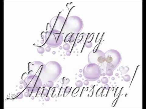 Saadi Anniversary