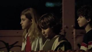 Puentes - Trailer 2009