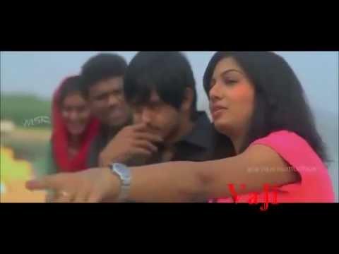 Vinnaithaandi Varuvaayaa - Anbil Avan Tamil Lyric | A.R. Rahman | STR Soundcloud link: