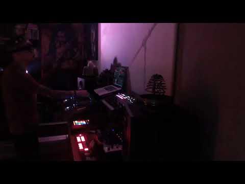 TLN Live Mix #31 - Low Escapes - Part 6 [Deep Tech House Mix]