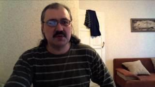 ТВ УХ! Уренские хроники №13 Бродячие собаки в Урене