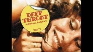 Deep Throat Soundtrack - La La La | MamboJamboBrazil