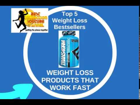 top-5-evlution-nutrition-evl-trans4orm-thermogenic-energizer-review-or-weight-loss-products