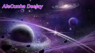 Eurodance 90's Mixed By AleCunha Deejay Volume 08
