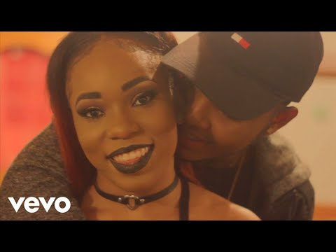 Korexx - Relationship Goals (Official Video)