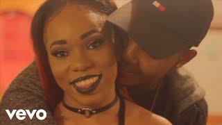 Korexx - Relationship Goals (Official Video)
