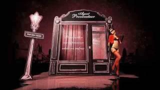 Madness - Noah Riddim - D Majers