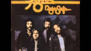 FOGHAT - Take Me To The River